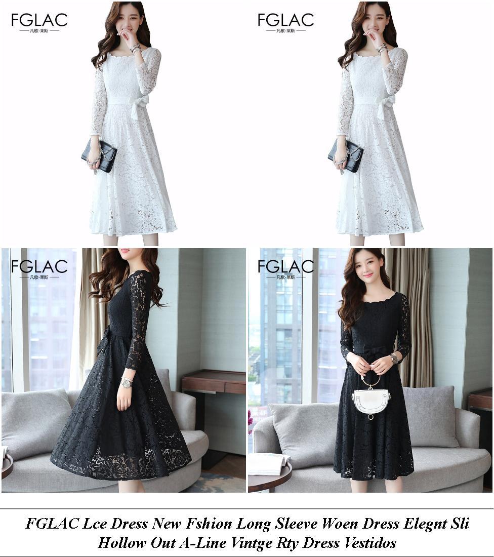 Evening Dresses Online Elgium - Uy Online Usa - Hot Pink Long Sleeve Prom Dress