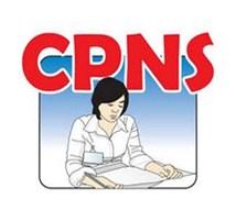 Contoh Surat Lamaran Kerja CPNS