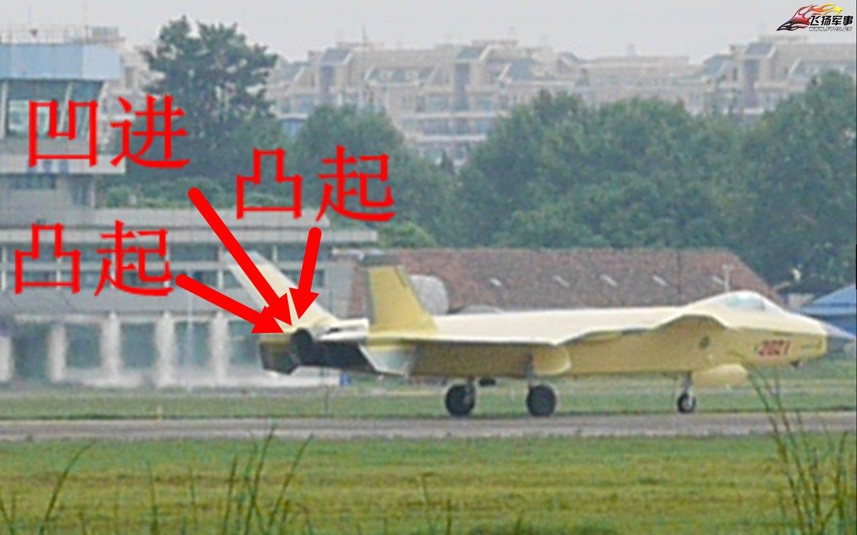 J-20b01.jpg