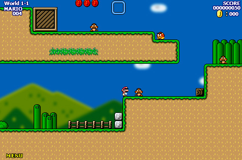 A better understanding of the arcade and flash games