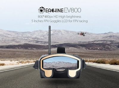 http://www.banggood.com/Eachine-EV800-5-Inches-800x480-FPV-Goggles-5_8G-40CH-Raceband-Auto-Searching-Build-In-Battery-p-1053357.html?p=NR1603976533201412HJ