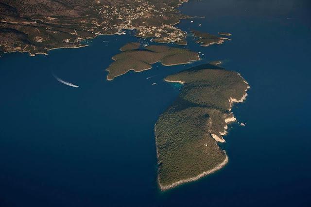 Επιμελητήριο Θεσπρωτίας: Επιχειρηματικές συναντήσεις με τουριστικούς πράκτορες της αλλοδαπής σήμερα στα Σύβοτα