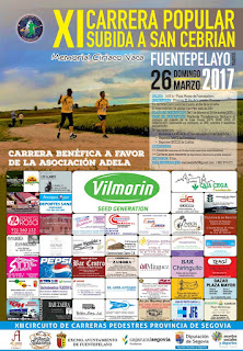http://pedestresdesegovia.blogspot.com.es/p/fuentepelayo-subida-san-cebrian.html