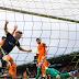Η Livi στον τελικό των play off, 1-1 με Dundee Utd