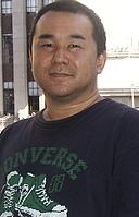 Inoue Eisaku