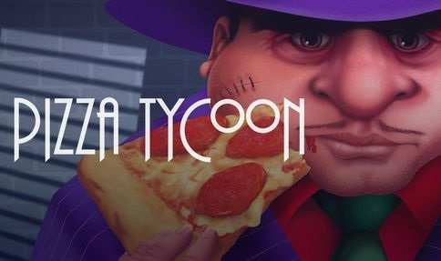 Pizza Tycoon 1, Game Pizza Tycoon 1, Spesification Game Pizza Tycoon 1, Information Game Pizza Tycoon 1, Game Pizza Tycoon 1 Detail, Information About Game Pizza Tycoon 1, Free Game Pizza Tycoon 1, Free Upload Game Pizza Tycoon 1, Free Download Game Pizza Tycoon 1 Easy Download, Download Game Pizza Tycoon 1 No Hoax, Free Download Game Pizza Tycoon 1 Full Version, Free Download Game Pizza Tycoon 1 for PC Computer or Laptop, The Easy way to Get Free Game Pizza Tycoon 1 Full Version, Easy Way to Have a Game Pizza Tycoon 1, Game Pizza Tycoon 1 for Computer PC Laptop, Game Pizza Tycoon 1 Lengkap, Plot Game Pizza Tycoon 1, Deksripsi Game Pizza Tycoon 1 for Computer atau Laptop, Gratis Game Pizza Tycoon 1 for Computer Laptop Easy to Download and Easy on Install, How to Install Pizza Tycoon 1 di Computer atau Laptop, How to Install Game Pizza Tycoon 1 di Computer atau Laptop, Download Game Pizza Tycoon 1 for di Computer atau Laptop Full Speed, Game Pizza Tycoon 1 Work No Crash in Computer or Laptop, Download Game Pizza Tycoon 1 Full Crack, Game Pizza Tycoon 1 Full Crack, Free Download Game Pizza Tycoon 1 Full Crack, Crack Game Pizza Tycoon 1, Game Pizza Tycoon 1 plus Crack Full, How to Download and How to Install Game Pizza Tycoon 1 Full Version for Computer or Laptop, Specs Game PC Pizza Tycoon 1, Computer or Laptops for Play Game Pizza Tycoon 1, Full Specification Game Pizza Tycoon 1, Specification Information for Playing Pizza Tycoon 1, Free Download Games Pizza Tycoon 1 Full Version Latest Update, Free Download Game PC Pizza Tycoon 1 Single Link Google Drive Mega Uptobox Mediafire Zippyshare, Download Game Pizza Tycoon 1 PC Laptops Full Activation Full Version, Free Download Game Pizza Tycoon 1 Full Crack, Free Download Games PC Laptop Pizza Tycoon 1 Full Activation Full Crack, How to Download Install and Play Games Pizza Tycoon 1, Free Download Games Pizza Tycoon 1 for PC Laptop All Version Complete for PC Laptops, Download Games for PC Laptops Pizza Tycoon 1 Latest Ve