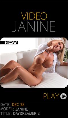 NgjDromh 2012-12-28 Janine - Daydreamer 2 (HD Video) 11060