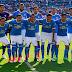 Mudanza temporal al Estadio Azteca