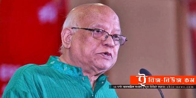 আগামী বাজেট হবে সর্বশ্রেষ্ঠ বাজেট: Finance Minister