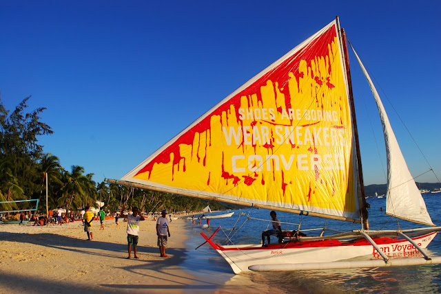 Guide to Planning Your Trip to Boracay