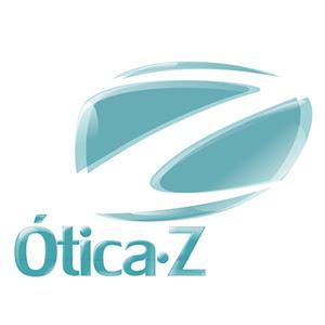 MATERIAL ÓTICA-Z