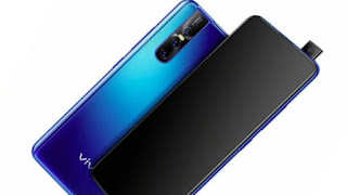 Vivo X27 Specifications, Price and Features,vivo x27,vivo x27 price,vivo x27 price in india,vivo x27 review,vivo x27 unboxing,vivo x27 specs