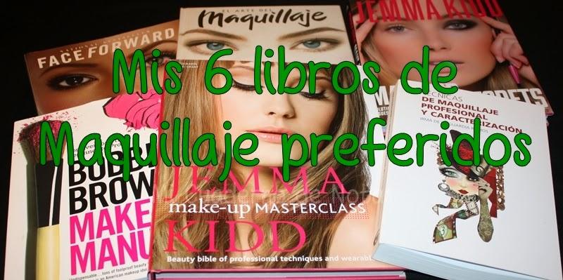 Kevyn Aucoin El Arte Del Maquillaje Pdf
