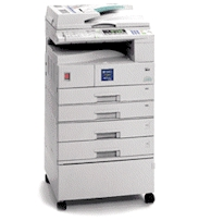 RICOH AFICIO 2020D PCL 6 WINDOWS 7 64 DRIVER