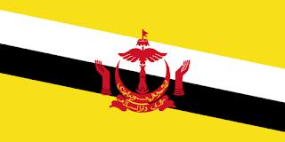 Nama Mata Uang Negara Brunei Darussalam