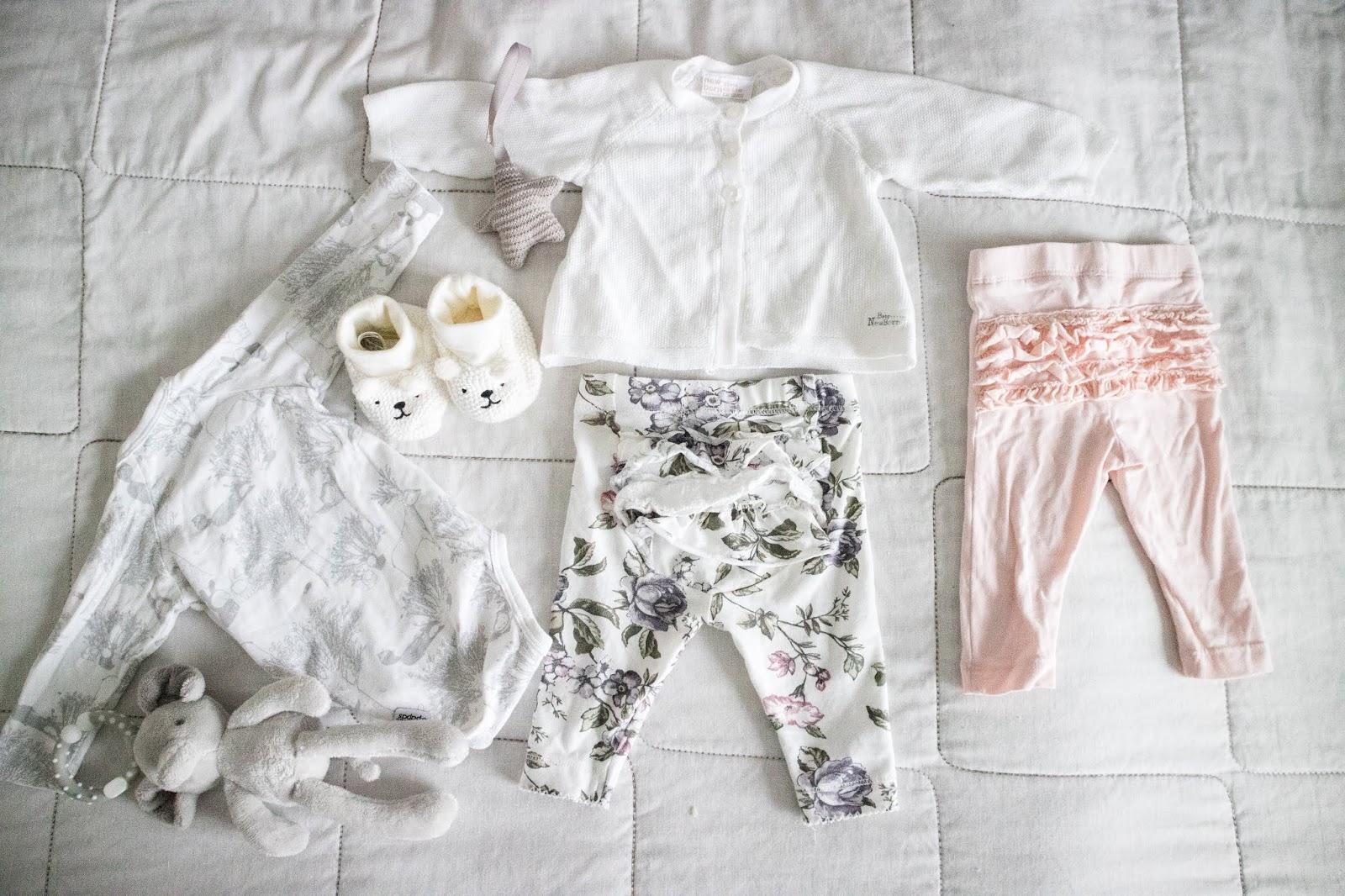 vauva, vauvavuosi, vauvanvaatteet, lastenvaatteet, nettikaupat,
