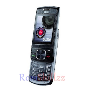 DOWNLOAD LG GU230 STOCK FIRMWARE