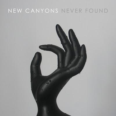 https://newcanyons.bandcamp.com/