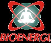 BioenergiCenter Yogyakarta