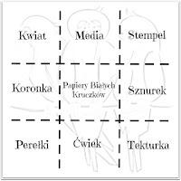 http://bialekruczki.blogspot.ie/2016/10/wyzwanie-nr-9-bingo.html