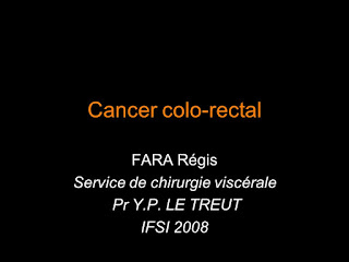 Cancer colo-rectal.pdf