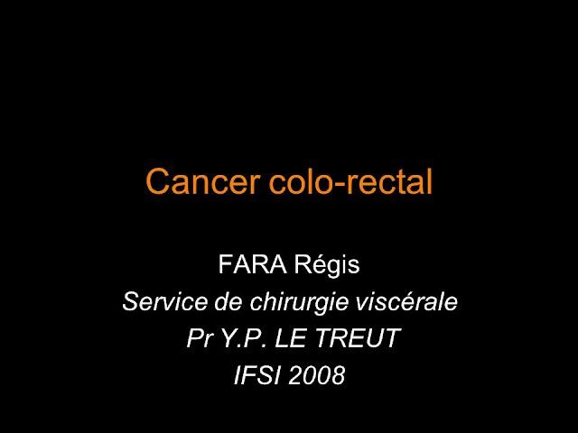 Cancer colo-rectal.pdf