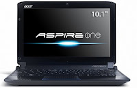 Acer Aspire One AO522 Driver Donwload
