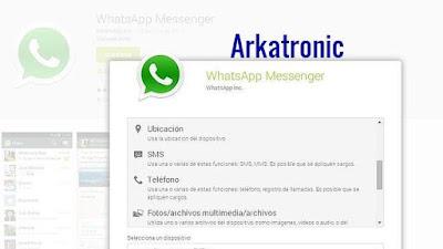 Arkatronic
