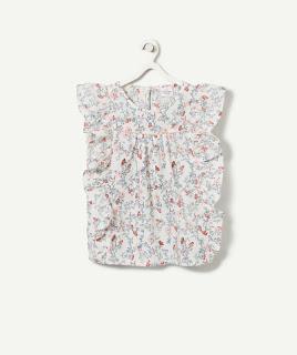 http://www.t-a-o.com/mode-fille/chemise-blouse/la-blouse-a-fleurs-et-a-volants-whitecap-gray-82398.html