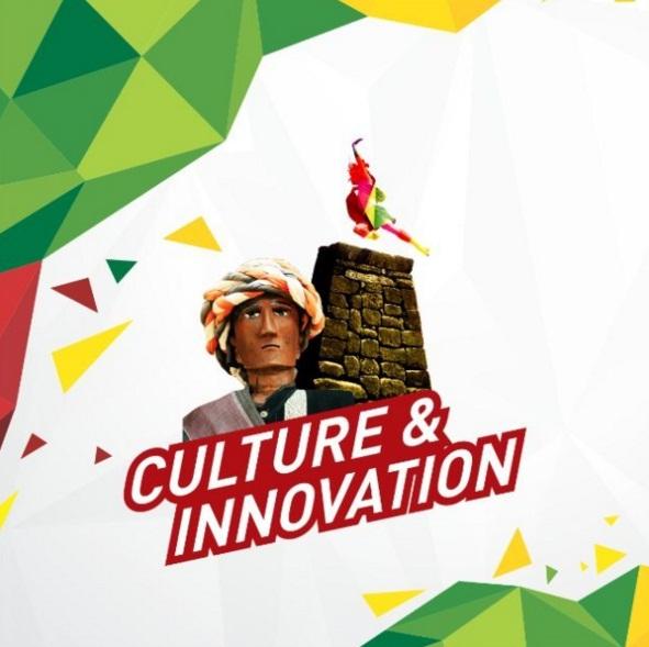 Jadwal Pertunjukan Seni dan Budaya PRSU 2016