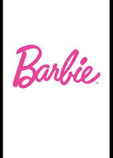 pelicula Barbie (2018)
