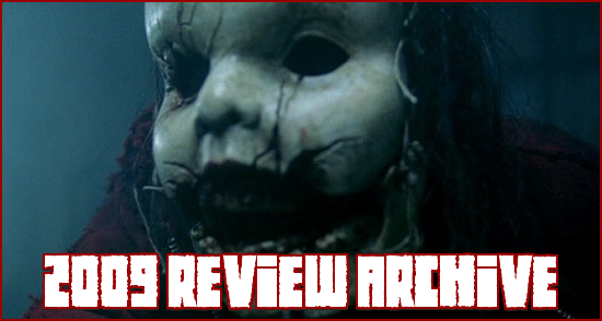 http://thehorrorclub.blogspot.com/2009/12/review-archive-2009.html