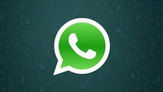 """Cara Menghilangkan Status """"Sedang Mengetik"""" Di Whatsapp"""