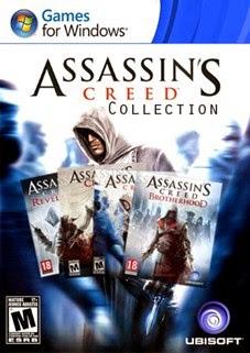 assassins-creed-coleção-completa-pc-download-completo