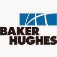 BAKER HUGHES- Careers