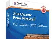 ZoneAlarm Free Firewall 2018 SetupWeb_141_057_000.exe