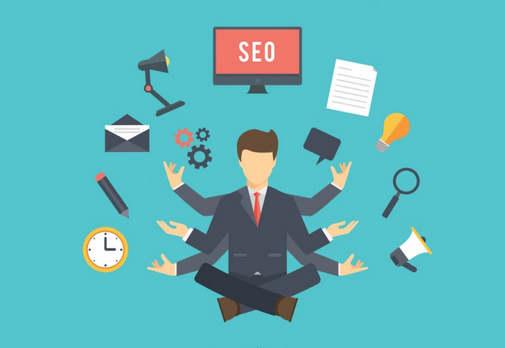 Cara Mengoptimalkan Blog untuk Mesin Pencari