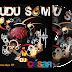 Dudu Som - DJ César