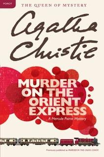 https://www.goodreads.com/book/show/9571724-murder-on-the-orient-express