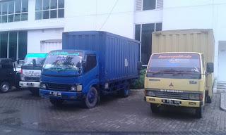 Cara Mudah Buat Izin Usaha Import dan Export Melalui OSS Online (Online Single Submission) Republik Indonesia