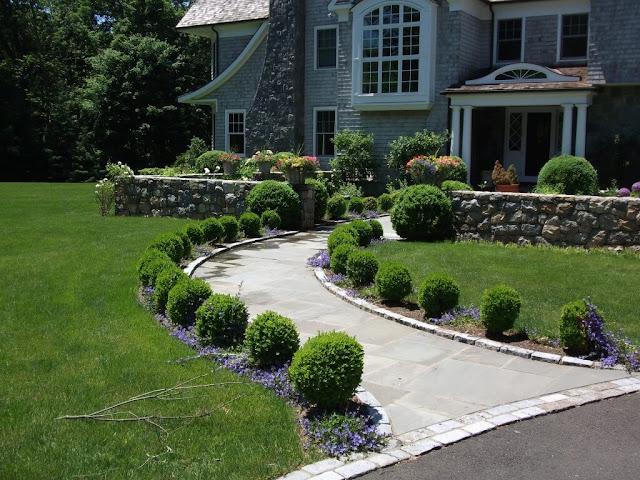 شركة تنسيق حدائق بالدمام -0552487712