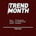 Trend Month