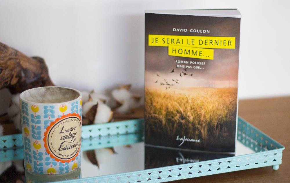 avis - david - coulon - lecture - thriller