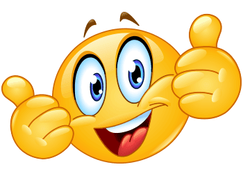 Thumbs Up Emoji | Symbols & Emoticons