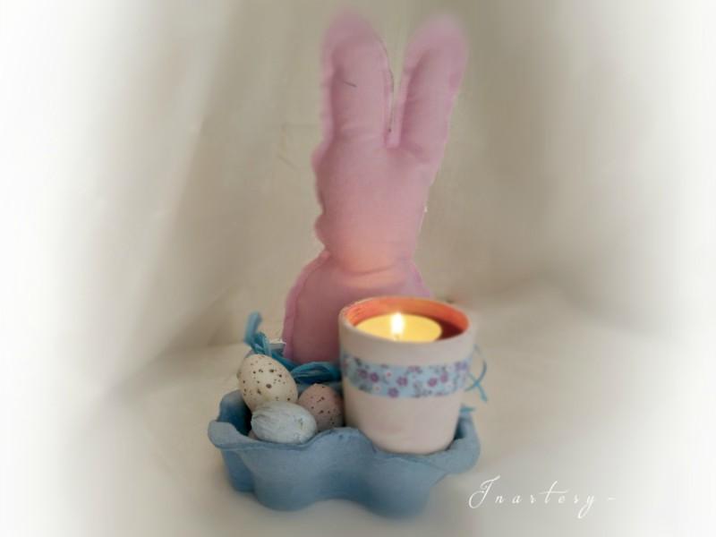 Idee Cucito Per Pasqua : Cucito creativo idee per pasqua cucito creativo natale
