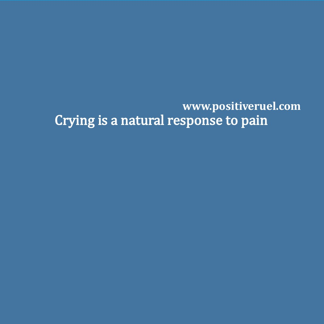 Quotes Pain Tagalog Hugot Love Quotes  Crying Is A Natural Response To Pain