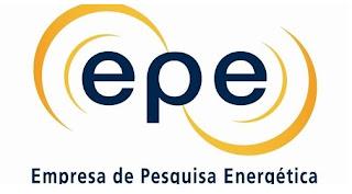 Concurso EPE (Empresa de Pesquisa Energética) Minas e Energia