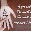 Love You Messages: {sweet} I Love You Messages for Wife from Husband