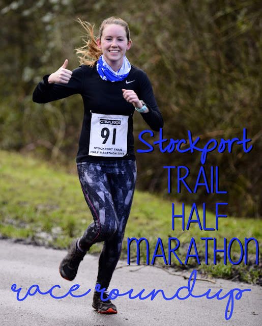 stockport-trail-half-marathon-2018