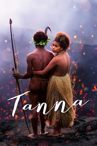 Watch Tanna Online Free in HD